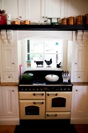 beautiful country kitchens essential country