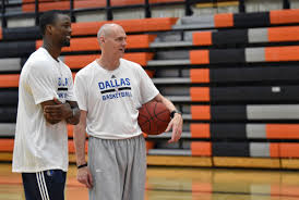 Harrison Barnes College Stats Improved Footwork Could Be Key To Breakout Season For Harrison