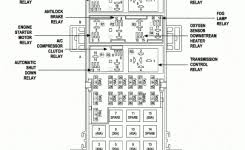 1998 jeep wrangler wiring diagram marine alternators explained arco within mercruiser alternator