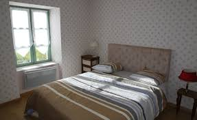 chambre d hotes le puy en velay les chambres d hôtes du puy en velay au bon gré d hugoline