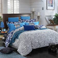 Minecraft Bed Linen - online shop minecraft bedding sets 1pc duvet cover 1pc sheet