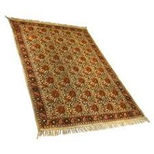 Vegetable Kitchen Rugs Washable Area Rugs Washable Kitchen Rugs Washable Rugs Kids