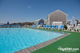 green harbor resort west yarmouth oyster com review