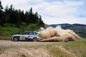 rally subaru snow otomotif wallpaper page 4 scromy com subaru rally wallpaper