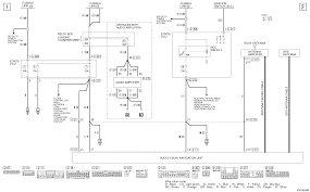 mitsubishi multi communication system mmcs