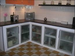 fabriquer un meuble de cuisine meuble cuisine fabriquer un meuble de cuisine soi meme