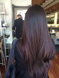 coke blowout hairstyle 220 best h a i r images on pinterest hair color hair cut and