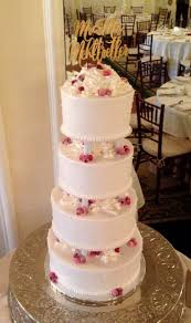 wedding cake extract wedding cake wedding cakes wedding cake frosting fresh wedding