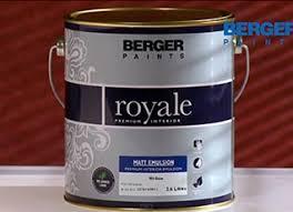 berger paints royale play italian stucco bahrain designer paint