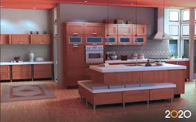 Free Kitchen Design App by Bathroom U0026 Kitchen Design Software 2020 Design
