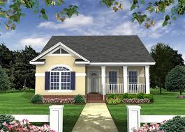 Small Country House Designs 83 Best House Plans Images On Pinterest Small Houses Small