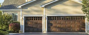 Lakeland Overhead Door by Door Repair Central Florida Aa Action Door Repair
