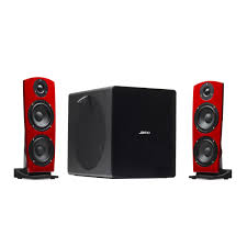 jamo 5 1 home theater system jamo ds7 bluetooth desktop 2 1 system red bluetooth speakers