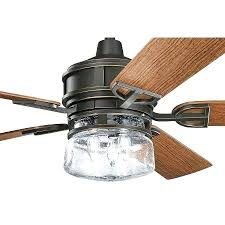 kichler fan light kit ceiling fans kichler ceiling fan light kit speaker fan light kit