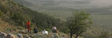 Eco luxury adventure travel safaris elevate destinations