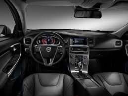 Volvo S60 2005 Interior Best 25 Volvo S60 T5 Ideas On Pinterest Volvo V70 Volvo 60 And