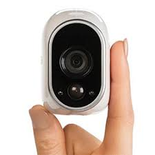 security cameras surveillance the home security superstore