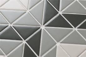 backsplash for sale chino hill square 2 u0027 u0027 triangle geometric tiles backsplash ant