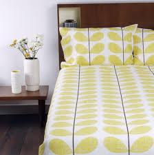 mustard yellow duvet cover king home design ideas