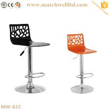 mw633 match well holdings limited matchwellltd com