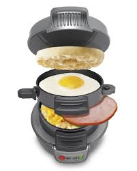kitchen cool kitchen gadgets in splendid new kitchen gadgets