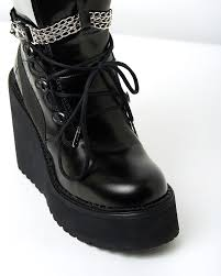 womens sneaker boots australia the 25 best ideas on sneakers