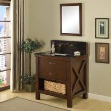 mobile home bathroom vanity top combo