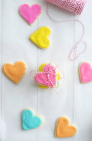 Valentine S Day Sugar Cookies Decorating Ideas by 359 Best Valentine Cookies Images On Pinterest Decorated Sugar