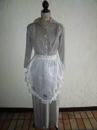 1930s women u0027s prison uniform google search the man who came to