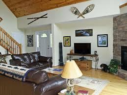 awesome home u0026 views 4 bears lodge vrbo