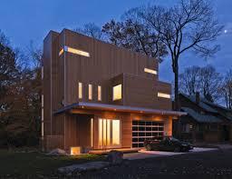 unique homes designs unique homes designs of fine unique homes
