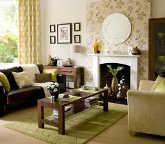 living room accent wall ideas accent wall accent wall ideas for small living room living room