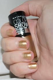 pure ice nail polish meaghan u0027s corner