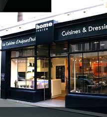 magasin cuisine laval magasin cuisine laval magasin de cuisine affordable cliquez with