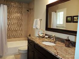 guest bathroom remodel ideas extravagant white vanity bathroom with white woods materials and