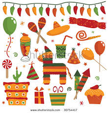 mexican stock images royalty free images vectors