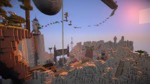 1 8 Maps Epic Jump 8 Map For Minecraft 1 6 2 1 6 1 Free Download Minecraft