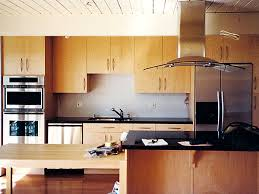 kitchen interior decorating 28 images interior design for