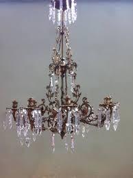 pink chandelier crystals chandelier hampton bay chandelier bottle chandelier feather