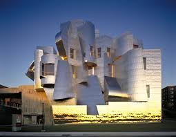 Frank Gehry by Frank Gehry Ozonedesign Lifestyle