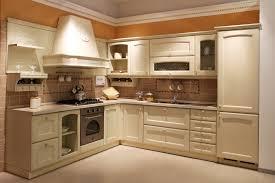 outlet arredamento design outlet arredamento brescia avec outlet cucine design outlet