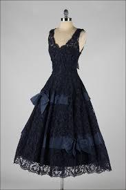 clipart of a retro vintage black and white jack the giant killer 6 93 best vintage 1950s dresses images on pinterest vintage 1950s