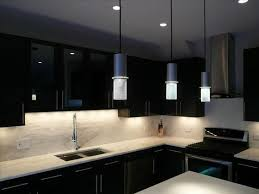 Kitchen Cabinet Height 8 Foot Ceiling by Must See Kitchen Cabinet Height 8 Foot Ceiling Collection