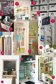 home office closet organizer office closet organization pinterest