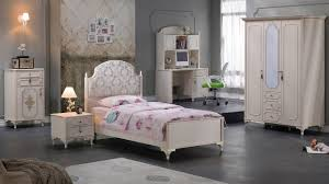 gold young room set istikbal furniture