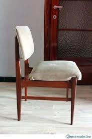 chaise bureau occasion fauteuil vintage occasion chaise bureau vintage vintage chaise