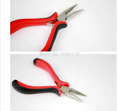 Price Of Hair Extensions In Salons by Compare Prices On Hair Clamp Extensions Online Shopping Buy Low