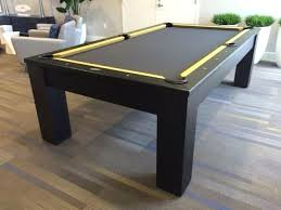 who makes the best pool tables golden west billiards pool table reviews best billiard tables images