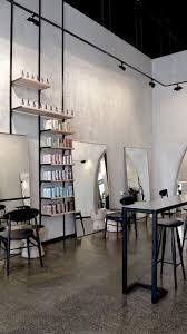 Salon Design Interior 51 Best Salon Flooring Design Images On Pinterest Vinyls Salons