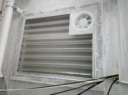 Bathroom Ventilation Fans India Bathroom Vent Fan Manufacturers U0026 Suppliers Of Bathroom Exhaust Fan